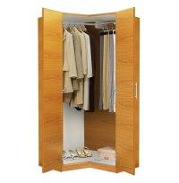 Free standing wardrobe closet  Furniture table styles