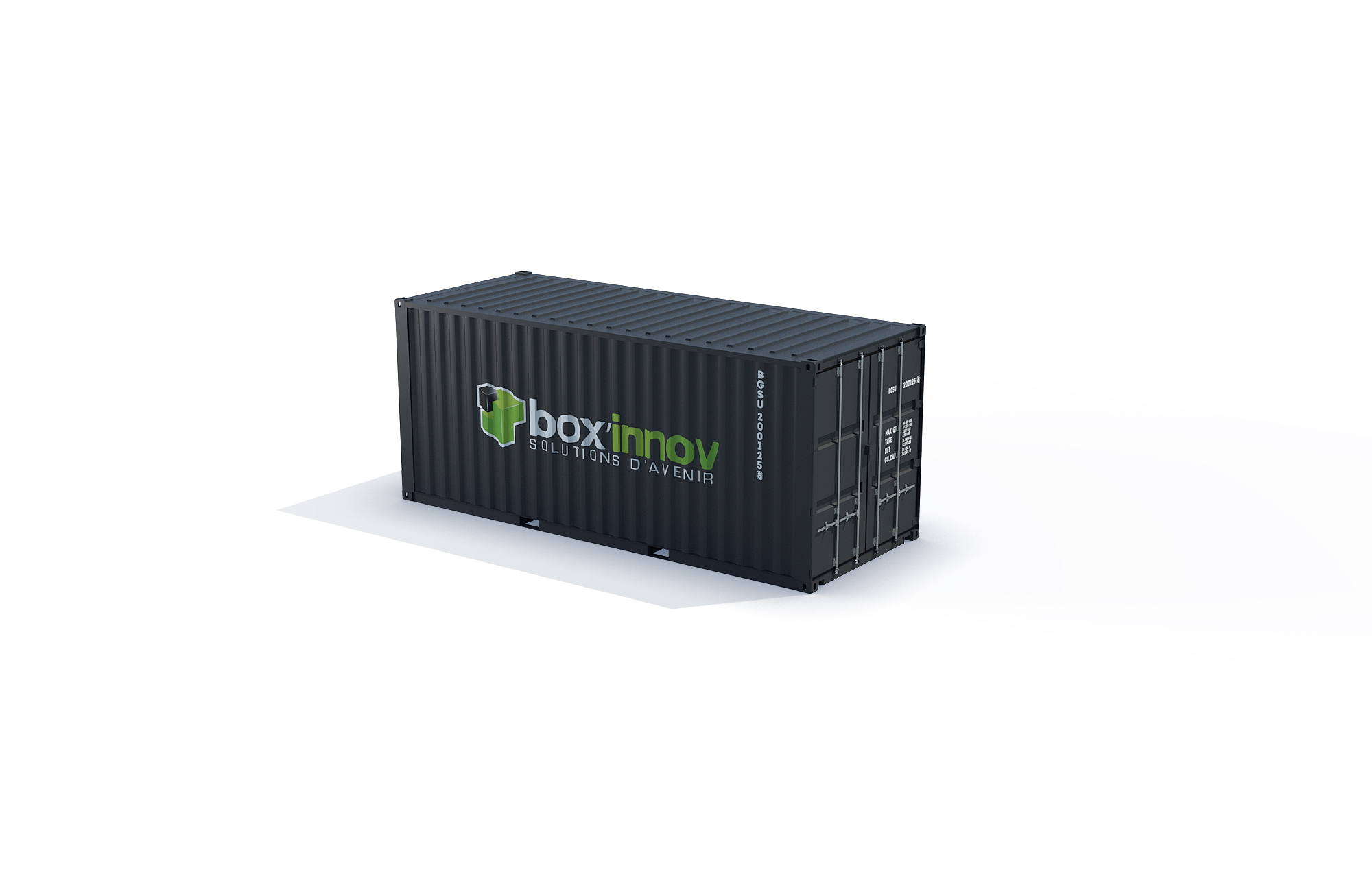 Container-version-V-01-A