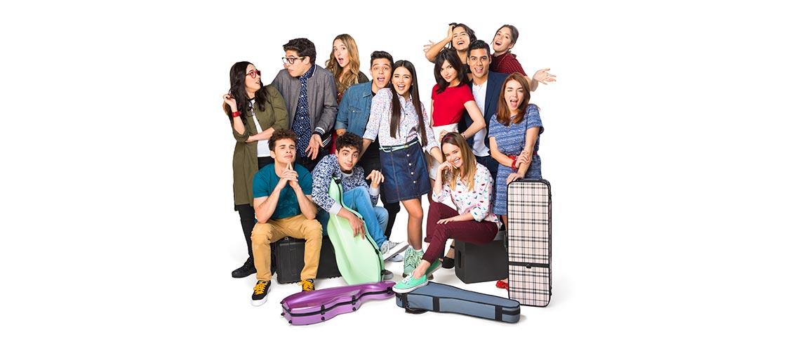 Kally 39 s mashup contenidos teens for Habitacion de kally s mashup