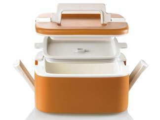 lunchbox-hotcold-075l-singolo