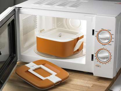 lunchbox-hotcold-075l-singolo-microonde