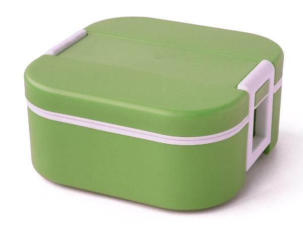 lunchbox 0.65l