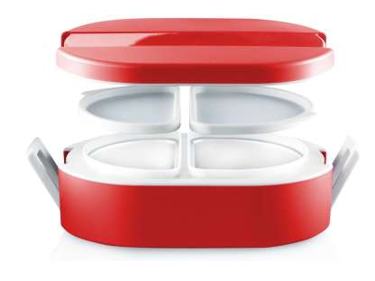 lunchbox-termico-ovale-2-vaschette-rosso