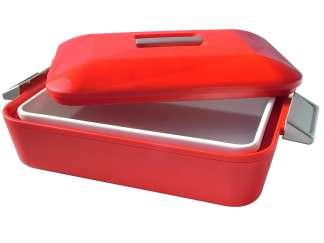 portapirofila-termica-prisma-rettangolare-rosso
