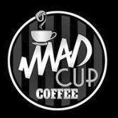 Mad Cup Coffee Καφετέρια Μεταμόρφωση 4tygr