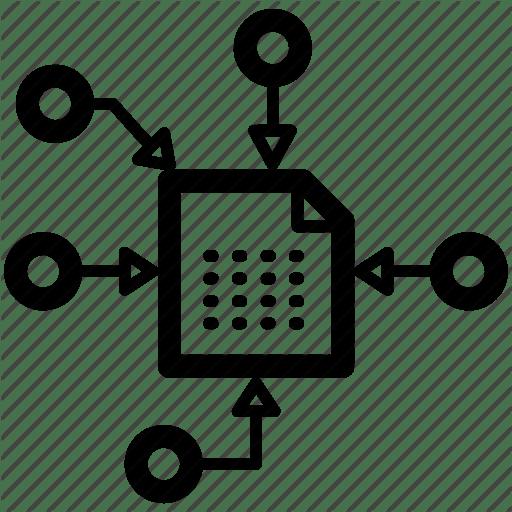 Big_Data_CCS