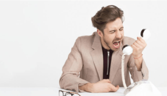 Double Bookings – A Property Manager Nightmare!