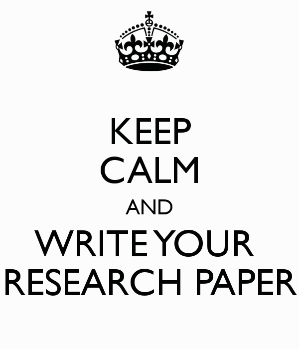 Simple topics for research paper » Ich trage Ihr T-Shirt