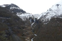 Visiting Fl In Norway
