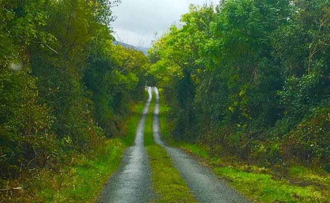 Do S And Don Ts When Visiting Ireland Contented Traveller