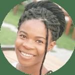 Rachel Omonua Editor
