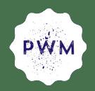 Popwebmedia
