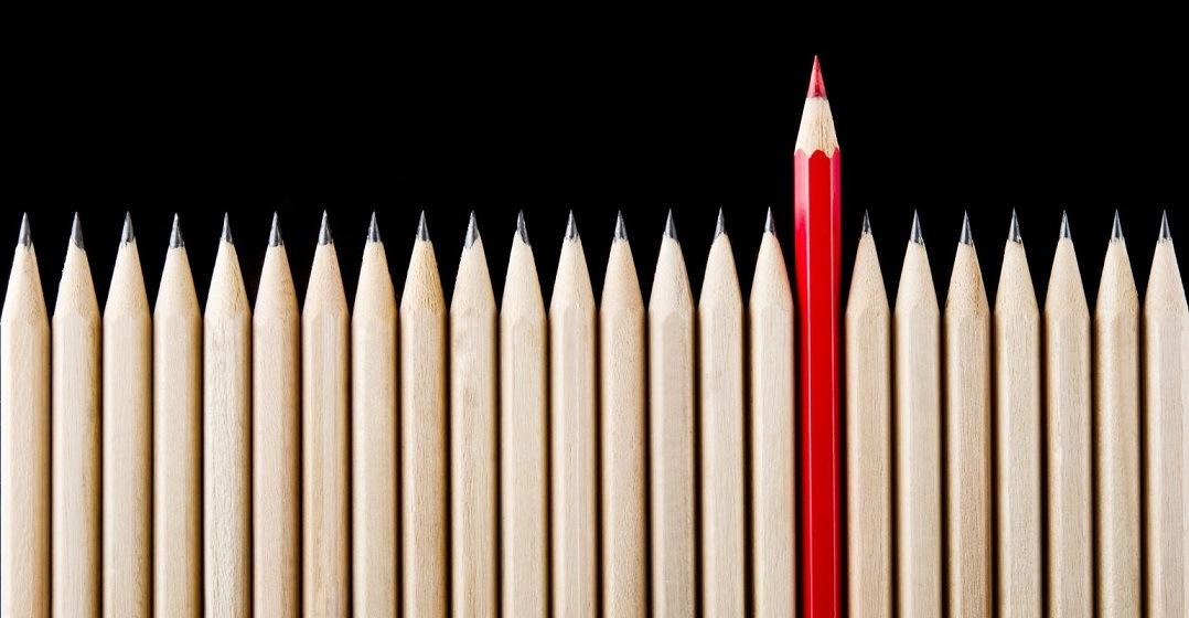 6 étapes pour écrire un article de blog remarquable