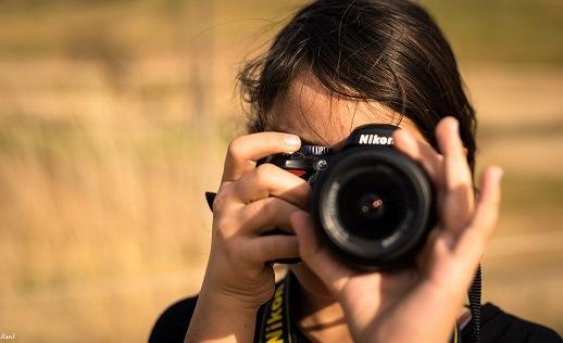 Comment devenir reporter-photographe