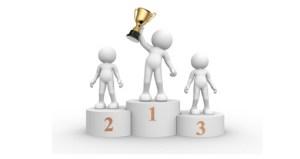 concours rédaction web