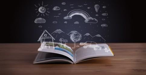 créer storytelling