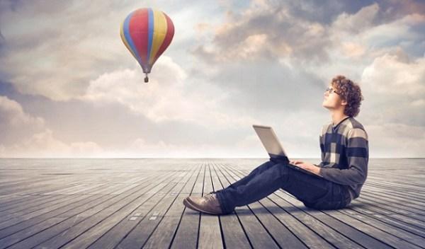 gagner sa vie grace a un blog