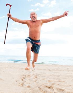 vie active retraités
