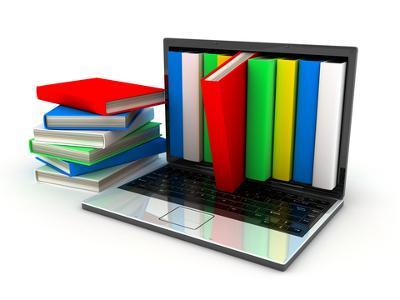 écrire des ebooks