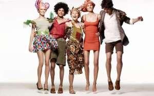 blog de mode éthique