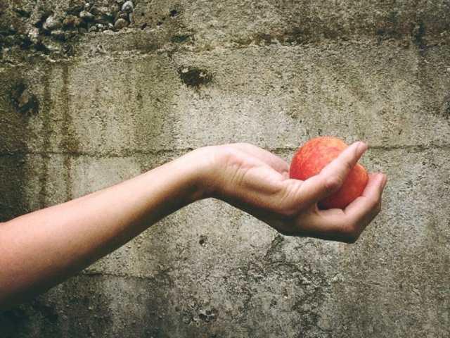budget marketing inbound donner pour recevoir