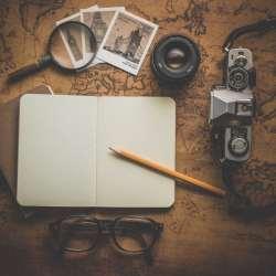 pistes pour trouver des idées de contenu