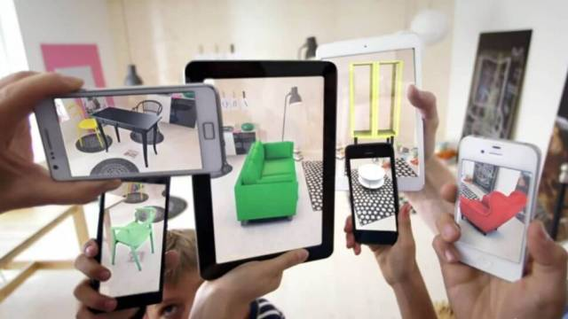 ar-shopping-augmented-reeality-content-raj
