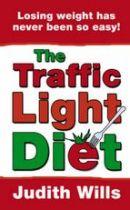 Traffic light diet