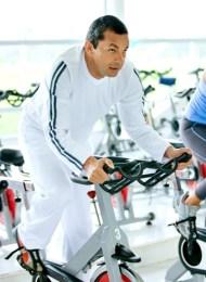 cardio training benefits