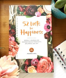 holiday gift guide wellness book