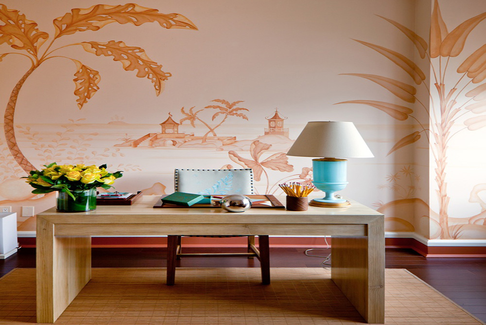 Office Wallpapers Supplier In Dwarka Delhi And Ncr