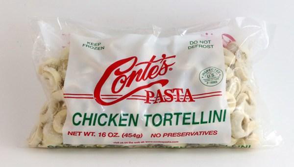 Conte39s Pasta Company Our Products Conte39s Pasta Company
