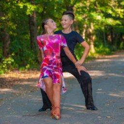 Dans copii 4