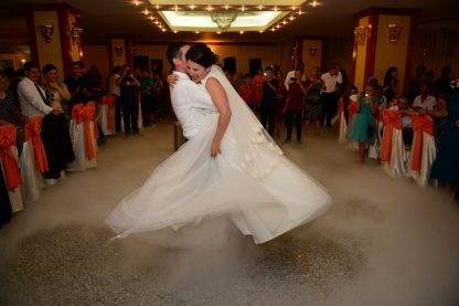 Dansul Mirilor 1