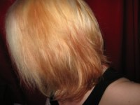 Coconut Oil Hair Treatment Review: Taming My Bleached Hair