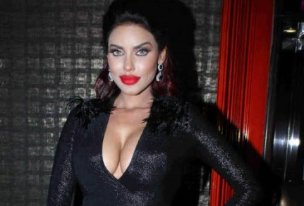 Gizele Thakral - Biography, Wiki, Personal Details, Age, Height