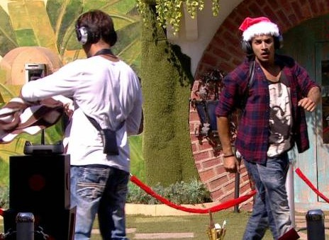 Bigg Boss 9 - Day 100 - Episode 100 - January 19, 2016