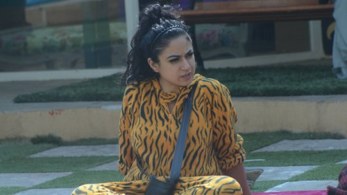 Bigg Boss 9 - Day 97 - Episode 97 - 3