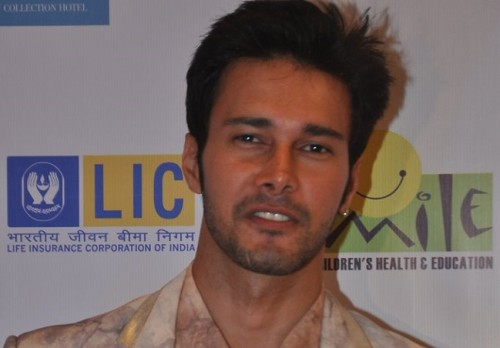 Rajneesh Duggal - Biography, Wiki, Personal Details, Age, Height