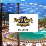 Ellen Tube Giveaway – Stand Chance to Win a Stay at Hard Rock Hotel & Casino and a Pair of Tickets to Magic Mike Live