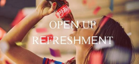 Coca-Cola PLAY. PAUSE. REFRESH. Phase 4 Sweepstakes – Chance to Win TV Streaming Prizes, Gift Card
