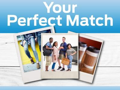 Carolina Ford Dealers Perfect Match Giveaway – Stand Chance To Win FordEscape
