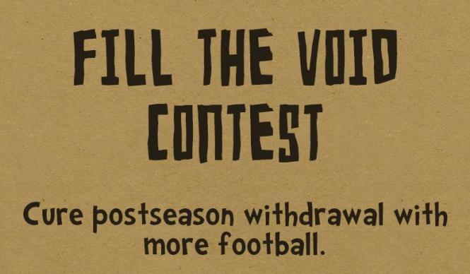 Screamin Sicilian Football Void Sweepstakes – Stand Chance to Win two Tickets to any NFL 2018-2019 Regular Season Sunday Game