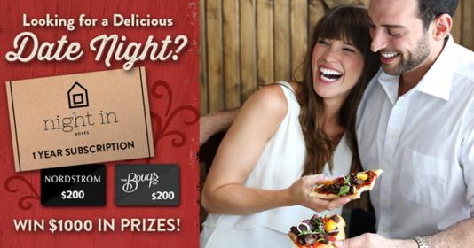 American Lamb Board Sweepstakes - Promotion | Stand a Chance to Win American Lamb Rack Pack, Target gift card, Bouqs Gift Card and Wool Blanket