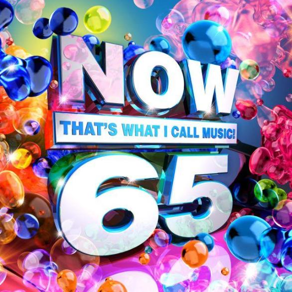 NOW 65 Sweepstakes – Enter For Chance To Win Surprise SIGNED Artist Poster