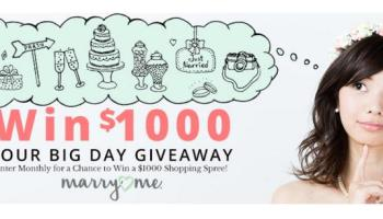 Gorton's 10 Days of Impossibly Easy Instagram Giveaway - Win