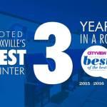 Printedge Fast Or Frozen Giveaway-Enter To Win 2 Season Passes To Dollywood, YETI Tundra 35
