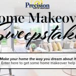 ABC 15 Home Makeover Sweepstakes – Stand Chance to Win NEST Smart Learning Thermostat, Google Home, NEST Cameras