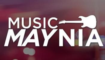 WKYC Summer Concert Sweepstakes - Win A $10 Circle K Gift