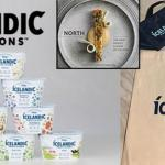Iceland Naturally May 2018 Skyr Sweepstakes – Stand Chance To Win A Prize Pack With Icelandic Product And Services
